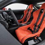 Audi TT clubsport turbo(8)