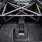 Audi TT clubsport turbo(7)