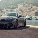 Prior-Design Nissan GT-R (22)