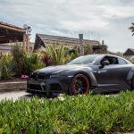 Prior-Design Nissan GT-R (15)