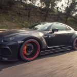 Prior-Design Nissan GT-R (11)