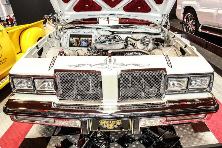 oldsmobile-cutlass (1)
