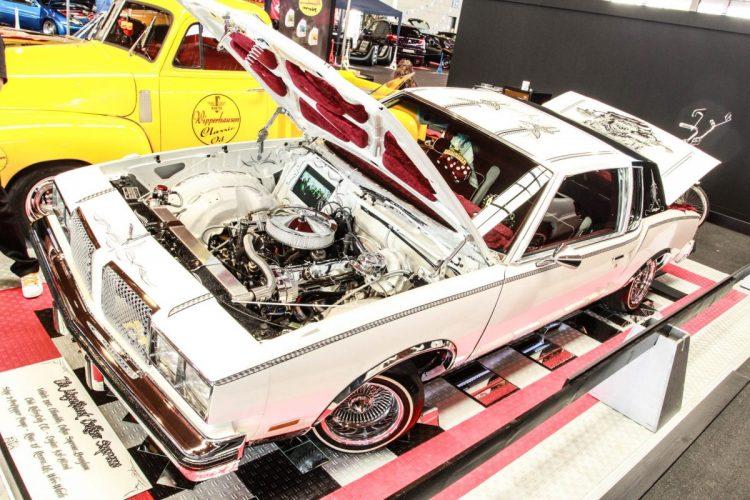 oldsmobile-cutlass (10)