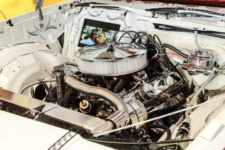 oldsmobile-cutlass (3)