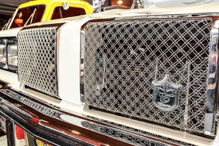 oldsmobile-cutlass (7)