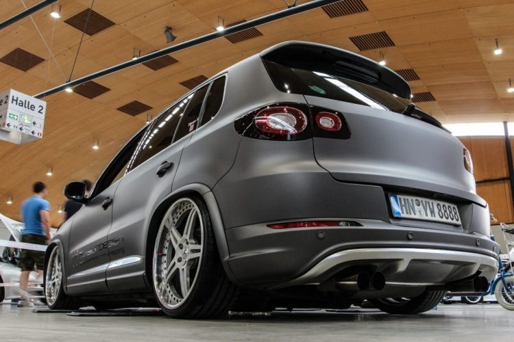 rockford-fosgate-tuning-days-2015 (8)