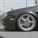 VW Golf GTI 25Jahre Edition(14)