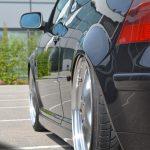 VW Golf GTI 25Jahre Edition(18)
