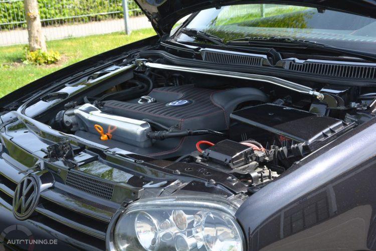 VW Golf GTI 25Jahre Edition(8)
