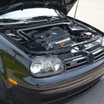 VW Golf GTI 25Jahre Edition(19)