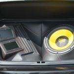 VW Golf GTI 25Jahre Edition(20)