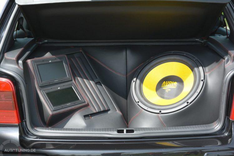 VW Golf GTI 25Jahre Edition(11)