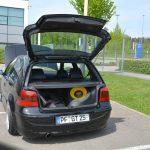 VW Golf GTI 25Jahre Edition(21)