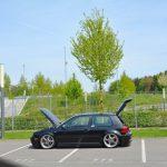VW Golf GTI 25Jahre Edition(22)