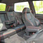 VW Golf GTI 25Jahre Edition(24)