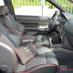 VW Golf GTI 25Jahre Edition(25)