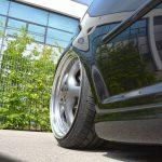 VW Golf GTI 25Jahre Edition(26)