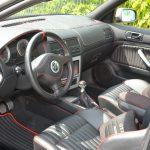 VW Golf GTI 25Jahre Edition(29)