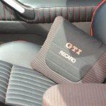 VW Golf GTI 25Jahre Edition(30)
