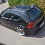 VW Golf GTI 25Jahre Edition(33)