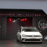 VW Golf GTI Clubsport (18)