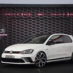 VW Golf GTI Clubsport (17)