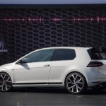VW Golf GTI Clubsport (16)