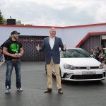 VW Golf GTI Clubsport (13)