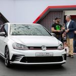 VW Golf GTI Clubsport (12)