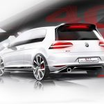 VW Golf GTI Clubsport (10)