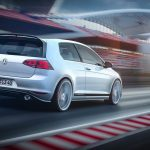 VW Golf GTI Clubsport (7)