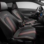 VW Scirocco GTS (7)