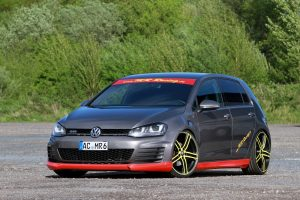 Golf 7 GTD Soundgenerator(1)