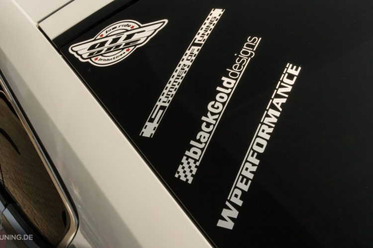 audi-a5-sportback (3)
