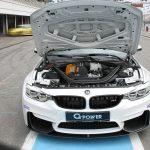 G-POWER M3 (11)