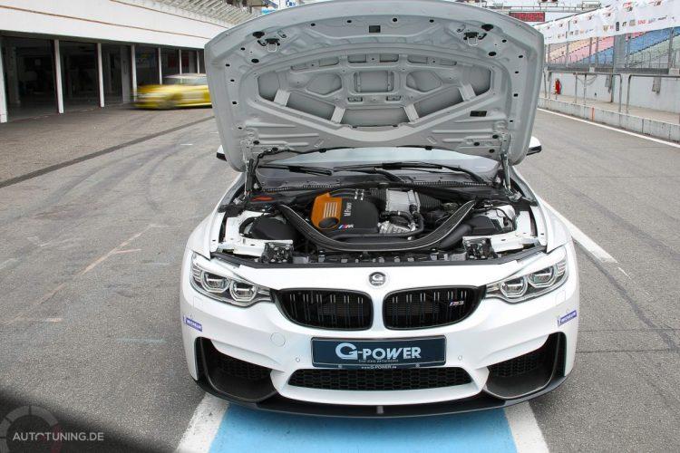 G-POWER M3 (3)