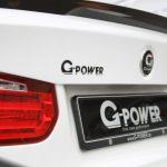 G-POWER M3 (6)