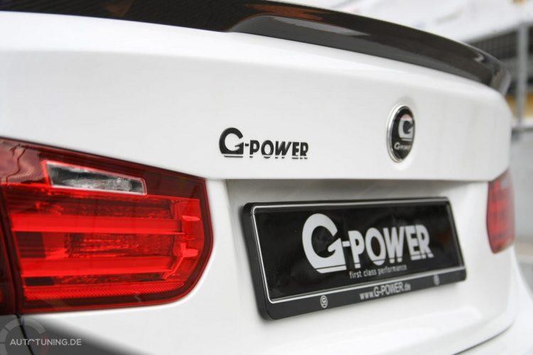 G-POWER M3 (4)