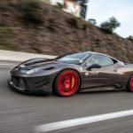 Ferrari 458 Italia (16)