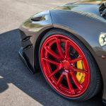 Ferrari 458 Italia (9)