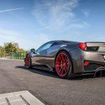Ferrari 458 Italia (1)