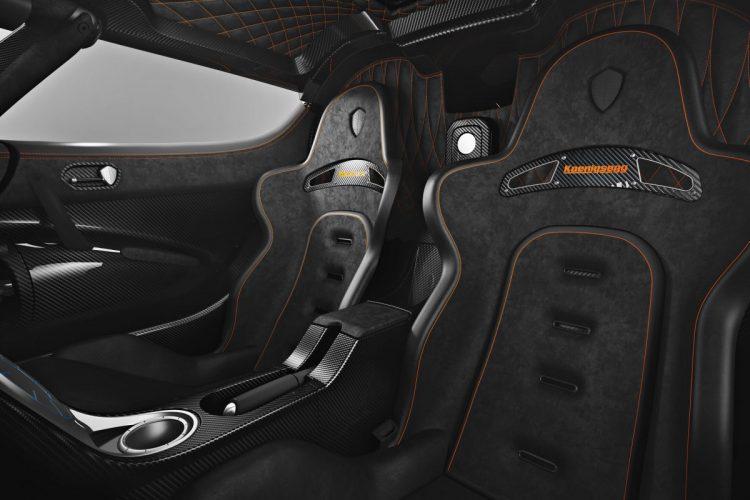 Sportwagen ohne Tuning(6)