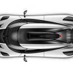 Sportwagen ohne Tuning(33)