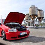 VW Polo 6N GTI (15)