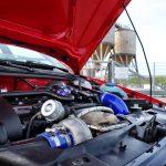 VW Polo 6N GTI (21)