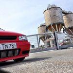 VW Polo 6N GTI (7)