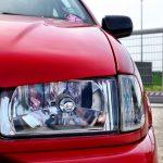 VW Polo 6N GTI (23)