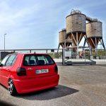 VW Polo 6N GTI (25)