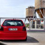 VW Polo 6N GTI (31)
