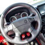 VW Polo 6N GTI (33)